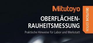 Oberflchenrauheitsmessung_DE.JPG