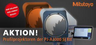 Banner_HPBlock PJ_A_Aktion_DE.jpg