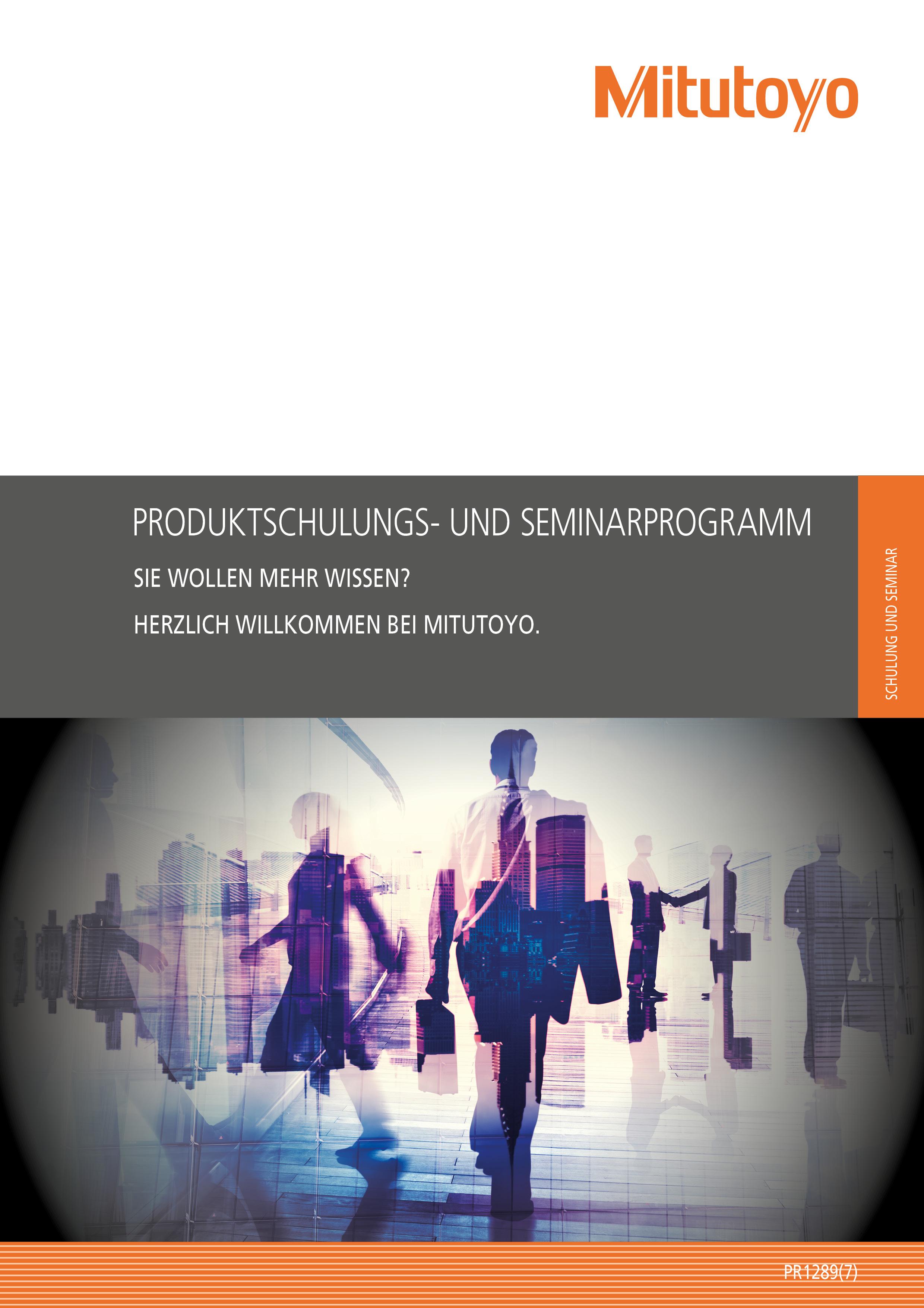 PR1289(7)_Produktschulungs-und_Seminarprogramm_TITEL.jpg