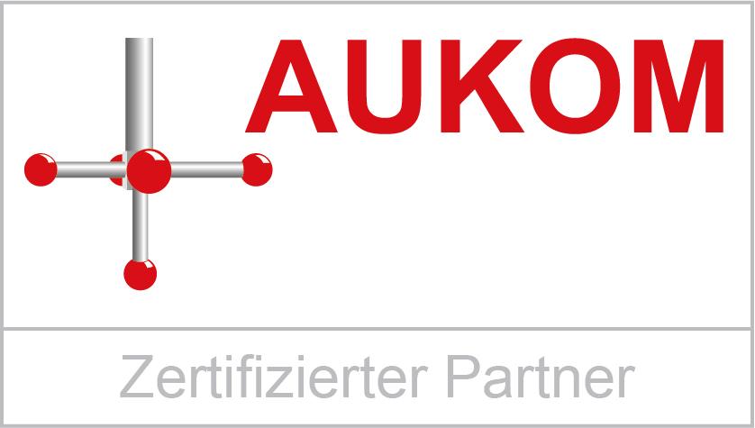 Aukom-Partner-Logo_DE.jpg