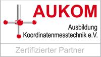 aukom_logo_neu.jpg